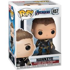 Головотряс Avengers: Endgame - POP! - Hawkeye (9.5 см)