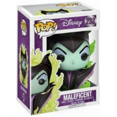 Фигурка Maleficent - POP! - Maleficent (Exc) (9.5 см)