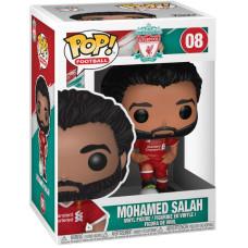 Фигурка EPL - POP! Football - Mohamed Salah (9.5 см)