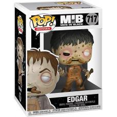 Фигурка Men In Black - POP! Movies - Edgar (9.5 см)
