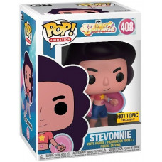 Фигурка Steven Universe - POP! Animation - Stevonnie (Exc) (9.5 см)