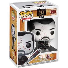 Фигурка The Walking Dead - POP! TV - Negan (Exc) (9.5 см)