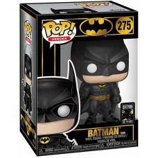Фигурка Batman 80 Years - POP! Heroes - Batman (1989) (9.5 см)