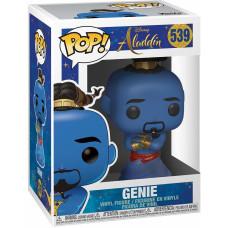 Фигурка Aladdin (Live) - POP! - Genie (9.5 см)