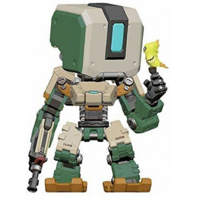 Фигурка Overwatch - POP! Games - Bastion (15 см)