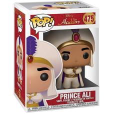 Фигурка Aladdin - POP! - Prince Ali (9.5 см)