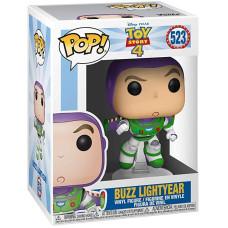 Фигурка Toy Story 4 - POP! - Buzz Lightyear (9.5 см)