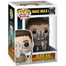 Фигурка Mad Max: Fury Road - POP! Movies - Blood Bag (Exc) (9.5 см)