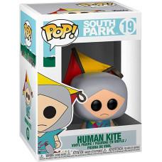 Фигурка South Park - POP! - Human Kite (9.5 см)