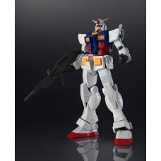 Фигурка Gundam Universe - Mobile Suit Gundam - RX-78-2 Gundam (15 см)