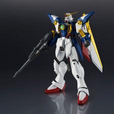 Фигурка Gundam Universe - Mobile Suit Gundam Wing - XXXG-01W Wing Gundam (15.5 см)