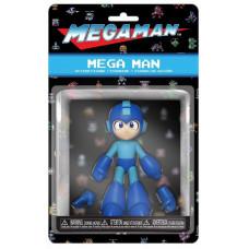 Фигурка Mega Man - Action Figure - Mega Man (13 см)