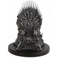 Фигурка Game of Thrones - Iron Throne (10 см)