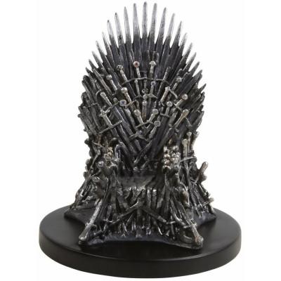 Фигурка Game of Thrones - Iron Throne (10 см)