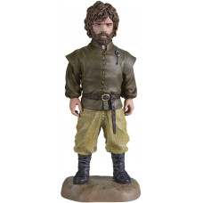 Фигурка Game of Thrones - Tyrion Lannister: Hand Of Queen (15 см)