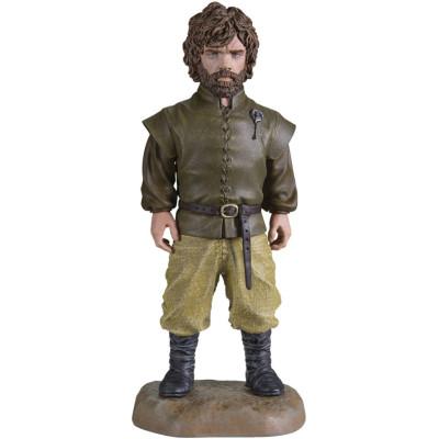 Фигурка Game of Thrones - Tyrion Lannister: Hand Of Queen (15 см)