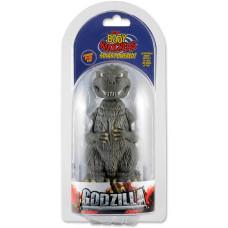 Телотряс Godzilla (на солнечной батарее , 15 см)