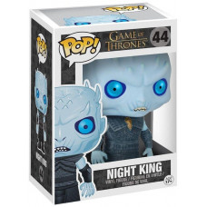 Фигурка Game of Thrones - POP! - Night King (9.5 см)