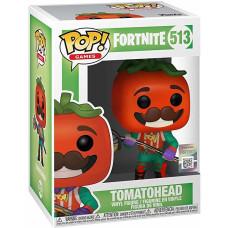 Фигурка Fortnite - POP! Games - TomatoHead (9.5 см)