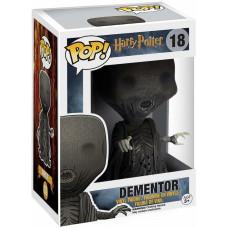 Фигурка Harry Potter - POP! - Dementor (9.5 см)