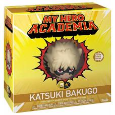 Фигурка My Hero Academia - 5 Star - Katsuki Bakugo (7.62 см)