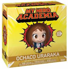 Фигурка My Hero Academia - 5 Star - Ochaco Uraraka (7.62 см)