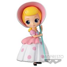 Фигурка Toy Story - Q posket Pixar Character - Bo peep (ver.A) (14 см)