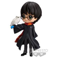Фигурка Harry Potter - Q posket - Harry Potter II (Normal color ver) (14 см)
