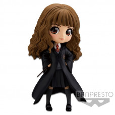 Фигурка Harry Potter - Q posket - Hermione Granger II (Normal color ver) (14 см)