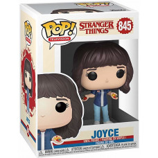 Фигурка Stranger Things - POP! TV - Joyce (S3) (9.5 см)