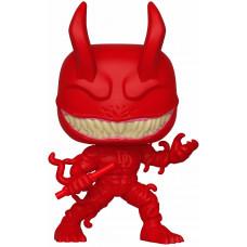 Головотряс Venom - POP! - Venomized Daredevil (9.5 см)