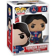 Фигурка Paris Saint-Germain - POP! Football - Edinson Cavani (9.5 см)