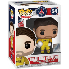 Фигурка Paris Saint-Germain - POP! Football - Gianluigi Buffon (9.5 см)