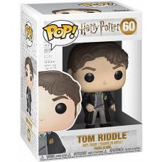Фигурка Harry Potter - POP! - Tom Riddle (9.5 см)