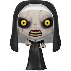 Фигурка The Nun - POP! Movies - Demonic Nun (9.5 см)