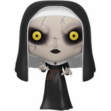 Фигурка The Nun - POP! Movies - The Nun (9.5 см)