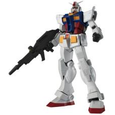 Фигурка Gundam Universe - RX-78-2 Gundam (15 см)