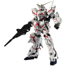 Фигурка Gundam Universe - RX-0 Unicorn Gundam (16 см)