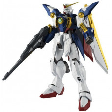 Фигурка Gundam Universe - XXXG-01W Wing Gundam (15.5 см)