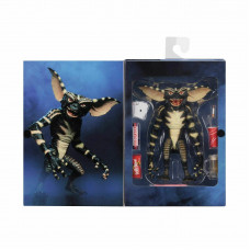 Фигурка Gremlins - Action Figure Ultimate - Gremlin (18 см)
