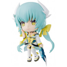 Фигурка Fate/Grand Order - Kyun-Chara - Lancer (Kiyohime) (10 см)