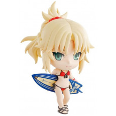 Фигурка Fate/Grand Order - Kyun-Chara - Rider (Mordred) (10 см)
