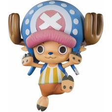"""Фигурка One Piece - Figuarts ZERO - """"Cotton Candy Lover"""" Chopper (6.35 см)"""