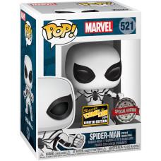 Головотряс Marvel - POP! - Spider-Man (Future Foundation) (Exc) (9.5 см)