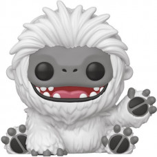Фигурка Abominable - POP! Movies - Everest (9.5 см)