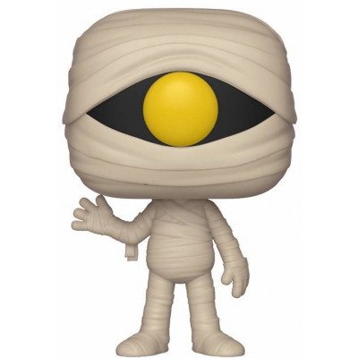 Фигурка Nightmare Before Chrismas - POP! - Mummy Boy (9.5 см)