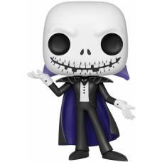 Фигурка Nightmare Before Chrismas - POP! - Vampire Jack (9.5 см)
