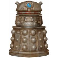Фигурка Doctor Who - POP! TV - Reconnaissance Dalek (9.5 см)