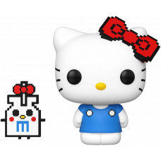 Фигурка Hello Kitty - POP! Animation - Hello Kitty (Annvsry) (9.5 см)
