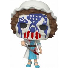 Фигурка The Purge: Election Year - POP! Movies - Betsy Ross (9.5 см)
